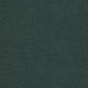 sontex 10 green