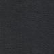sontex 11 black