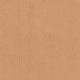 sontex 04 sand