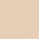 luxa 05 beige
