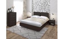 Кровать Промтекс-Ориент Kiton 2