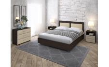 Кровать Промтекс-Ориент Marla 2