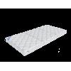 Матрас Промтекс-Ориент Roll Стандарт 14