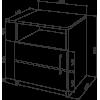 Тумба прикроватная Промтекс-Ориент Tikki Sonte 6