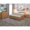 Кровать Промтекс-Ориент Рено 1