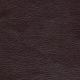 korfu brown