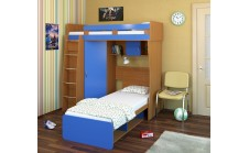 Кровать Карлсон М3