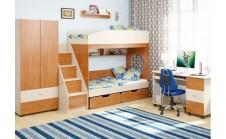 Детская комната Легенда №10