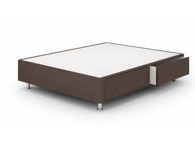 Кроватный бокс Lonax Box Drawer