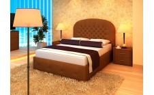 Кровать Lonax Венеция с подъемным механизмом