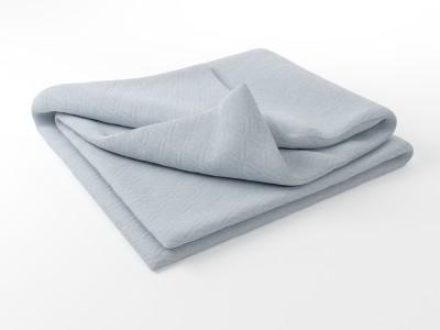 Одеяло Lonax Blu Ocean летнее