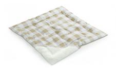 Одеяло Mr.Mattress Loft