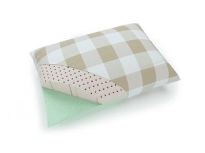 Подушка Mr.Mattress Arti ML
