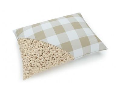 Подушка Mr.Mattress Bremen M