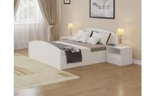 Кровать Райтон Аккорд с подъёмным механизмом