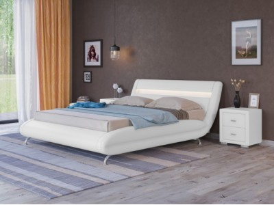 Кровать Орматек Corso 7 (Корсо 7)