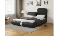 Кровать Орматек Лукка