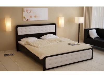 Кровать Орматек Неро