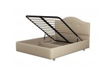 Кровать Орматек Como 7 с подъемным механизмом