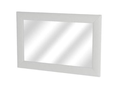 Зеркало настенное Орматек Orma Soft 2 в раме