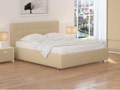 Кровать Орматек Como 1 с подъёмным механизмом
