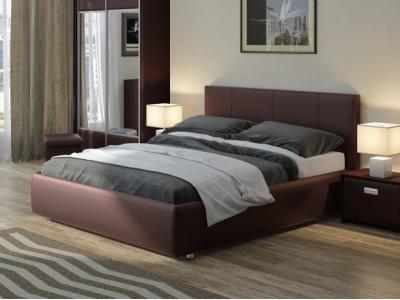 Кровать Орматек Como 3 с подъёмным механизмом