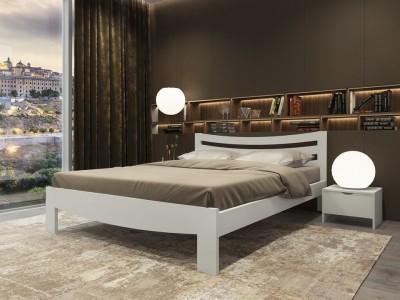 Кровать Орматек Vesna Line 2