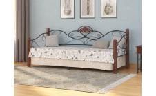 Кровать Орматек Garda 2R - софа