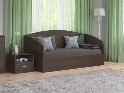 Кровать-софа Орматек Этюд с подъемным механизмом