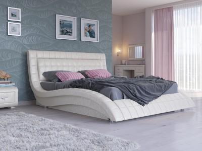 Кровать Орматек Атлантико с подъемным механизмом