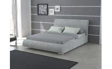 Кровать Орматек Corso 8 Lite