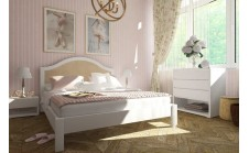 Кровать Орматек Онтарио