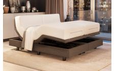 Основание Орматек Smart Bed трансформируемое