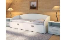 Кровать-софа Орматек Этюд с выдвижным ящиком