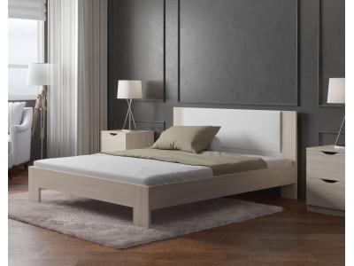 Кровать Орматек Soft 2