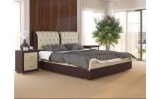 Кровать Орматек Veda 5 (Веда5)