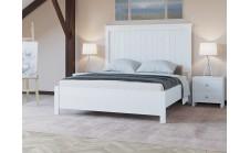 Кровать Райтон Woodex