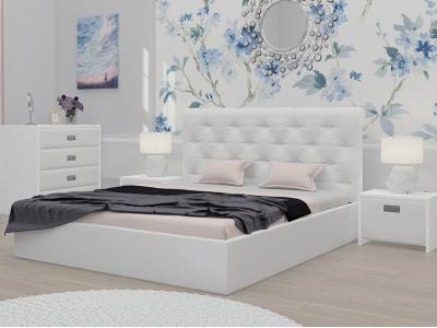 Кровать Орматек Artur с подъемным механизмом