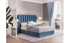 Спальная система Райтон RaiBox Astra с ПМ