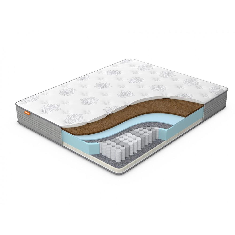 Где купить шерстяные одеяла в москве