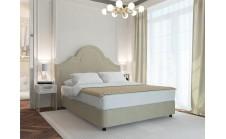 Спальная система Райтон RaiBox Constance с ПМ