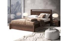 Кровать Райтон Fiord