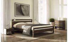 Кровать Орматек Квебек