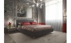 Кровать Орматек Novo