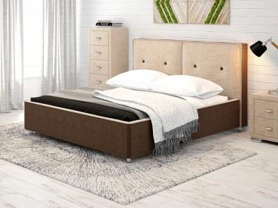 Кровать Райтон Romano (Романо)