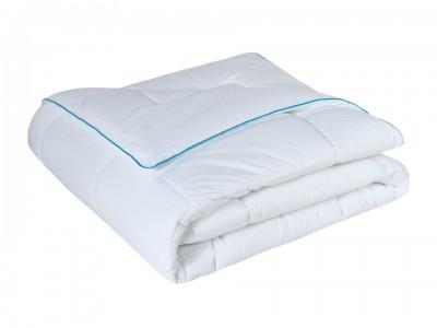 Одеяло Sealy Comfort