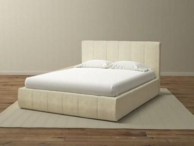 Кровать Орматек Varna Grand