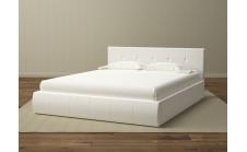 Кровать Varna