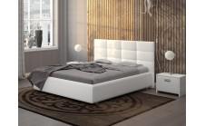 Кровать Орматек Como 8 с подъёмным механизмом