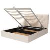 Кровать Орматек Veronika с подъемным механизмом